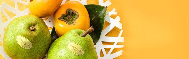 果物 フルーツ