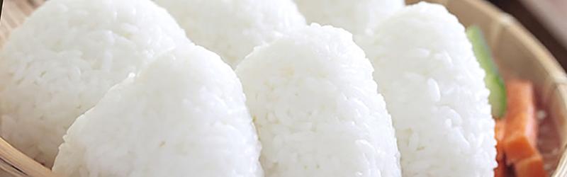 米 餅 麺