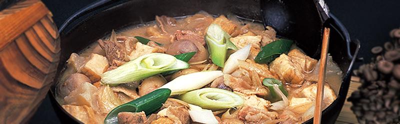 郷土の食材 惣菜 ご当地グルメ