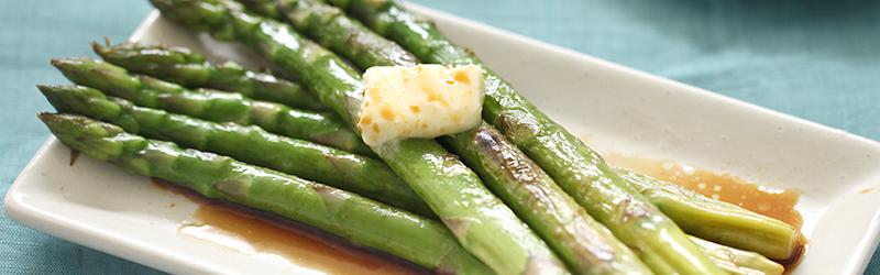 野菜 山菜