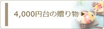 4,000円台のお中元・サマーギフト