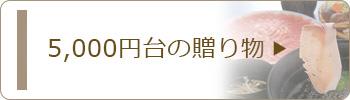 5,000円台のお中元・サマーギフト